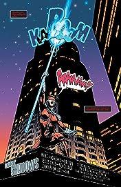 Manhunter (2004-2009) #3