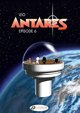 Antares COMIC_VOLUME_ABBREVIATION 6