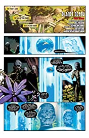 X-O Manowar (2012- ) #13: Digital Exclusives Edition