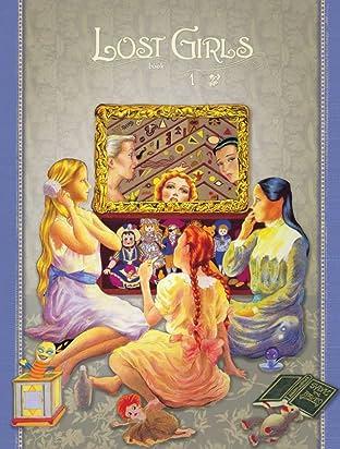 Lost Girls Book 1: Older Children
