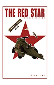 The Red Star Vol. 2