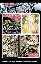 Avengers (1998-2004) #47