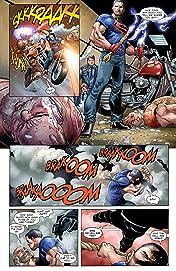 Batman/Superman (2013-2016) Vol. 5: Truth Hurts