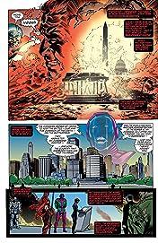 Avengers (1998-2004) #51