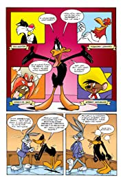 Looney Tunes: Greatest Hits Tome 1: What's Up, Doc?