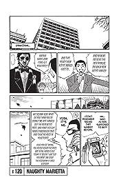 School Rumble Vol. 10