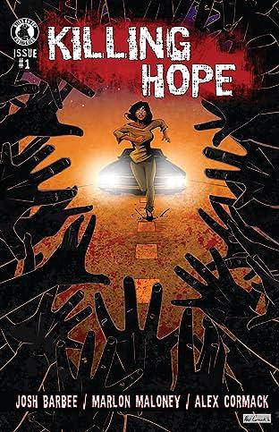 Killing Hope #1