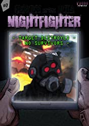 Nightfighter #7