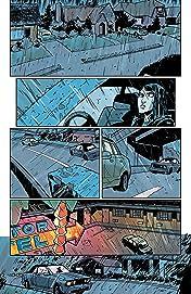 Stumptown Vol. 3 #10