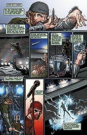 Action Comics (1938-2011) #826