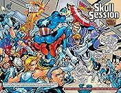 Fantastic Four (1998-2012) #23