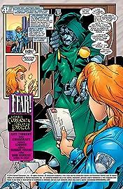 Fantastic Four (1998-2012) #29