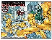 Fantastic Four (1998-2012) #49