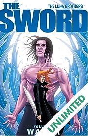 The Sword Vol. 2: Water