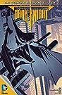 Legends of the Dark Knight (2012-) #50