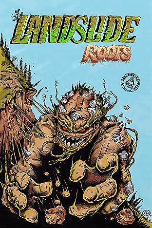 Landslide: Roots