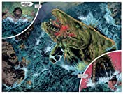 Kong of Skull Island #2