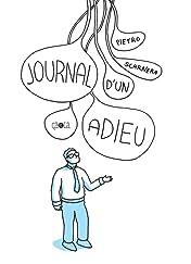 Journal d'un adieu