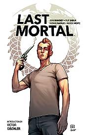 Last Mortal