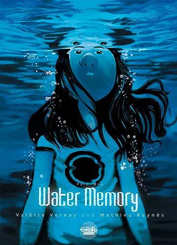 Water Memory Vol. 1