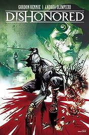 Dishonored #2