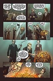 Mycroft #2