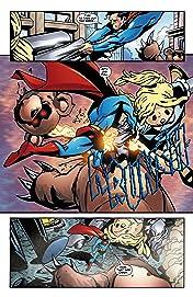 Superman Confidential #13