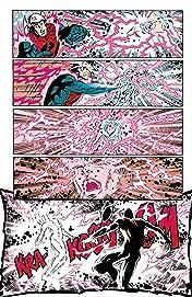 The Flash (1987-2009) #146