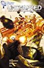 Uncharted #3 (of 6)