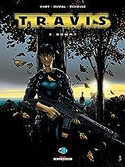 Travis Vol. 9: Dommy