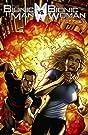 The Bionic Man vs. The Bionic Woman #5