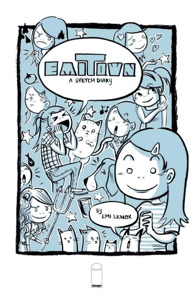 Emitown: Best of 2009