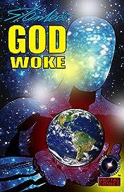 Stan Lee's God Woke