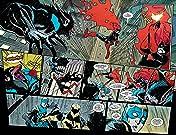Nightwing (2016-) #6
