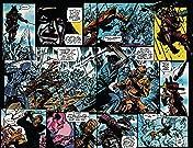 Eternal Warrior (1992-1996) #27