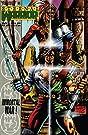 Eternal Warrior (1992-1996) #29