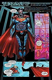 Supergirl (2016-) #2