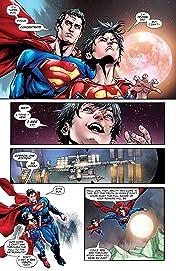Action Comics (2016-) #966