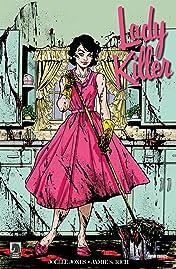 Lady Killer Vol. 1