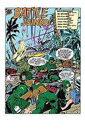 Firestorm: The Nuclear Man (1982-1990) #80