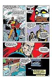 Black Lightning (1977-1978) #9