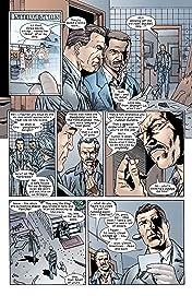 Black Panther (1998-2003) #52