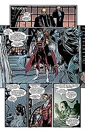 Black Panther (1998-2003) #59