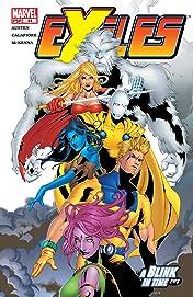 Exiles (2001-2008) #44