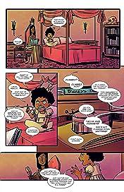 Princeless: Book 1 - Save Yourself