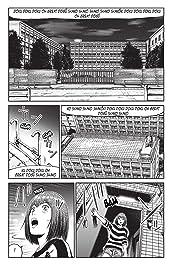 GTO: Paradise Lost #59