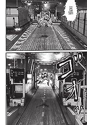 Inuyashiki #63