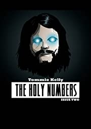 The Holy Numbers #2