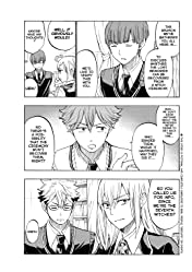 Yamada-kun and the Seven Witches #216