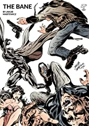 The Bane Vol. 1